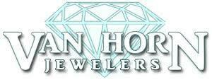 $100 Van Horn Jewelers