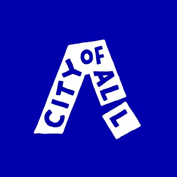 City of All