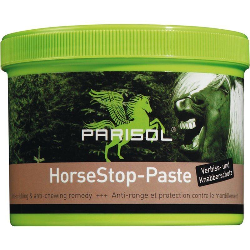 Parisol Horse Stop-Paste, 500ml