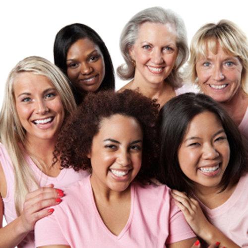 Women's Health Qigong (Group Session)