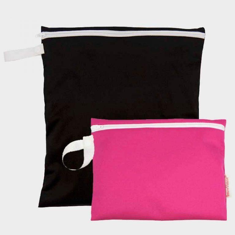 Wet Bag 00016