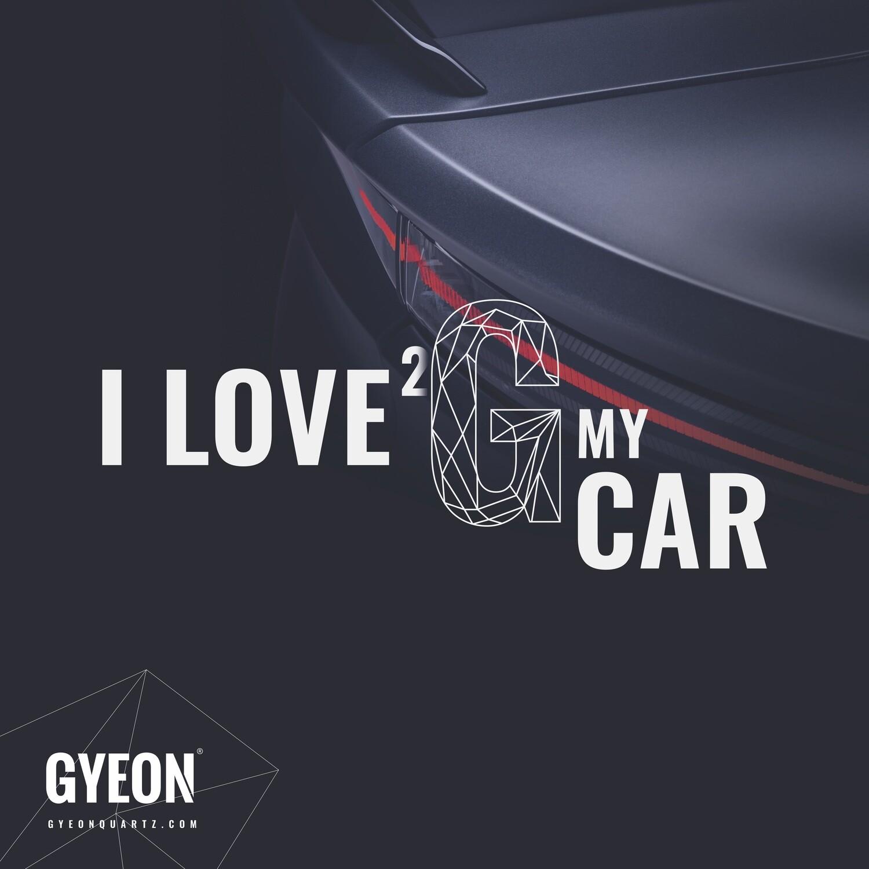Banner Gyeon