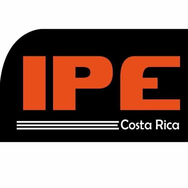 IPE de Costa Rica