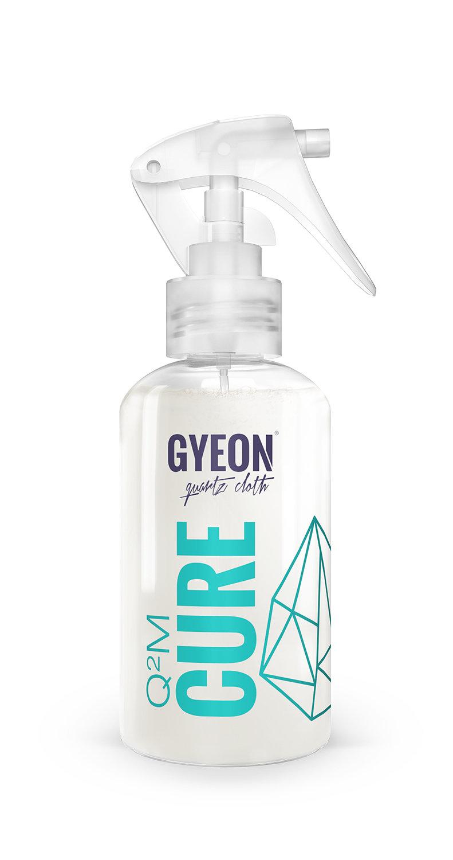 Gyeon Q2M Cure