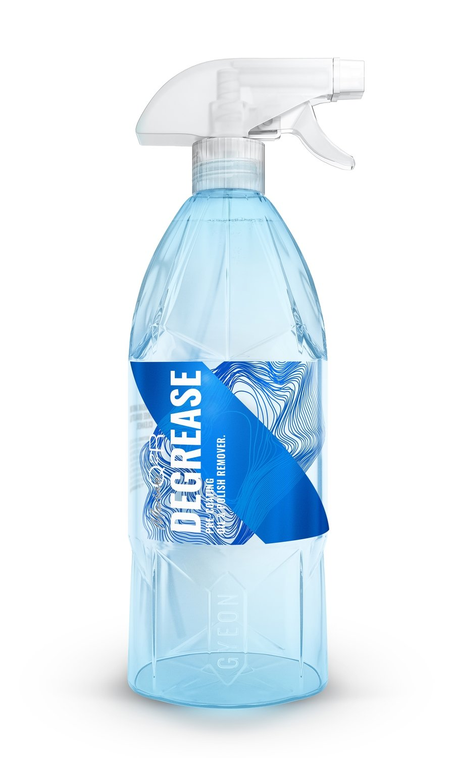 Q2R Degrease 1000ml NEW!