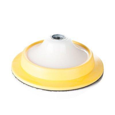Rotary / Circular Flexible Backing Plate SGGD051