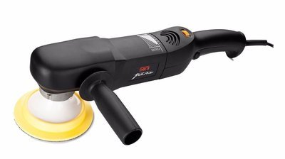 Rotary Polisher By SGCB SGGF065