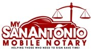 My Online Notary Store