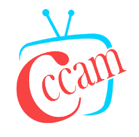 CCcam 6 Months ... اشتراك 6 شهور