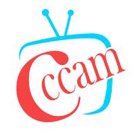 CCcam 24 Months ... اشتراك 24 شهر