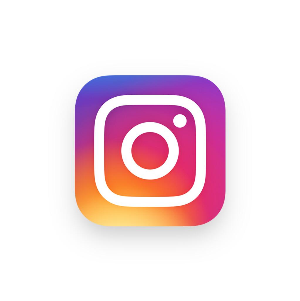 100 deutsche Instagram Follower