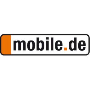 50 Mobile.de Bewertungen kaufen