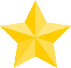 20 Google Bewertungen
