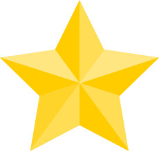 60 Google Bewertungen
