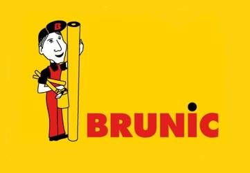 BRUNIC
