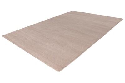 Tapijt Oregano Jiv615 Sand