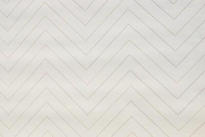 Ligne of white 11051 ***
