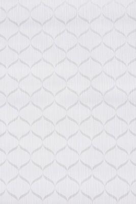 Ruit grijs vercors 3505-40 ***