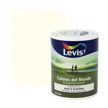 LEVIS Colores Del Mundo - Energizing Sense 5131 2,5L