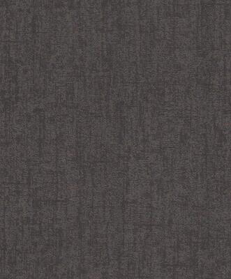 Donker grijs Uni 899009