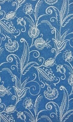 Bloem Blauw 54760 ***