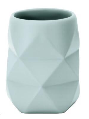 Sumba Tandenborstelbeker Opaalgroen 090118