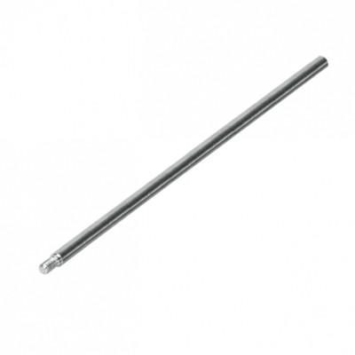 "Breakthrough Stainless Steel Rod, Fixed BT-SSFR-7.5"""