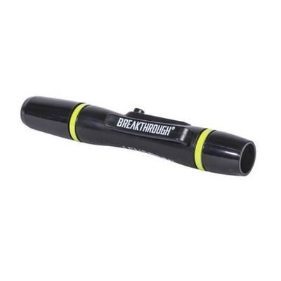 Breakthrough BT Lens Cleaning Pen BT-LP-1