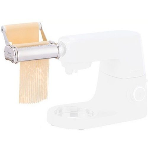 Kenwood Tagliolini(4mm) Metal Pasta Cutter KAX972ME