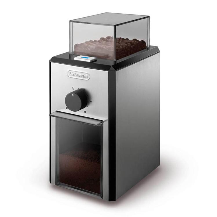 Delonghi Coffee Grinder KG89