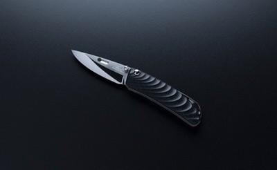 Rockstead Japanese Folding Knife NEHAN-ZDP (PRE ORDER)