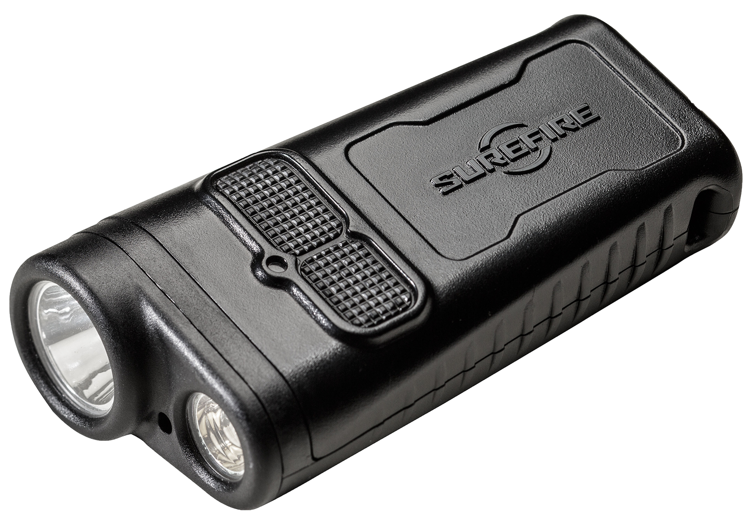 Surefire Guardian Dual-Beam Rechargeable Ultra-High LED Flashlight (PRE ORDER)