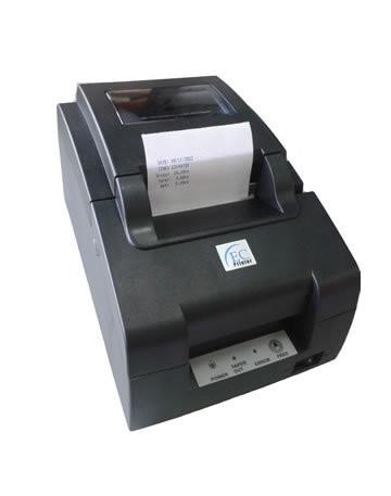 EC Mini Printer (Dot Matrix Mini Printer)
