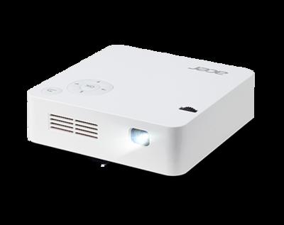 Acer C202i Mini Projector WVGA