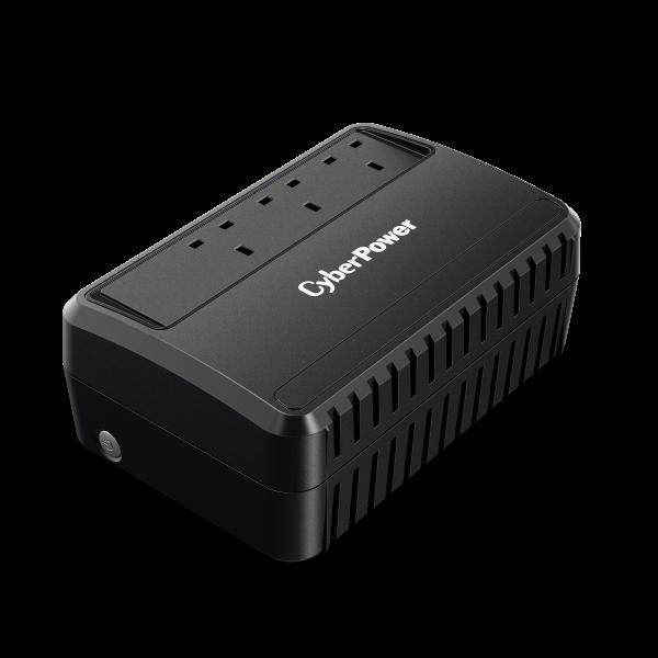 Cyberpower Backup UPS Systems BU800E