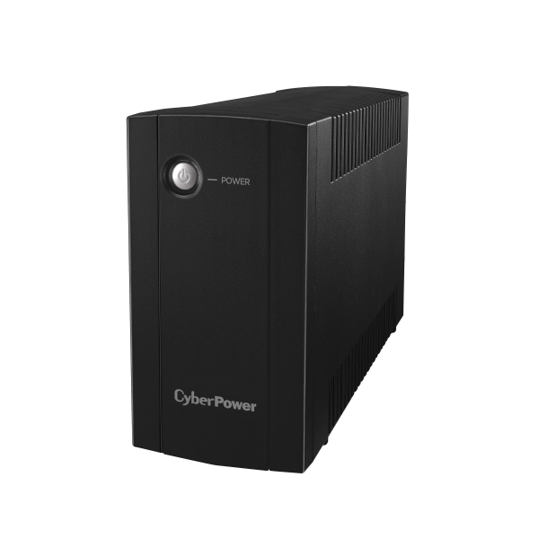 Cyberpower Backup UPS System UT600E