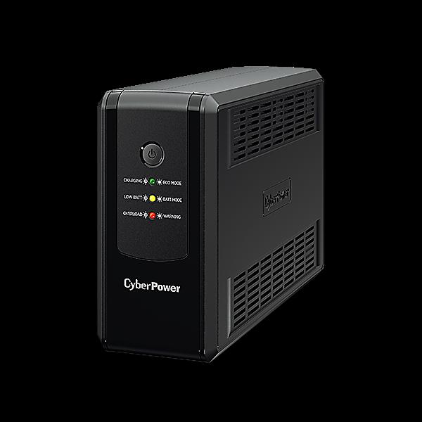 Cyberpower Backup UPS Systems UT800EG