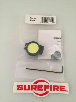 Surefire FM56 Filter