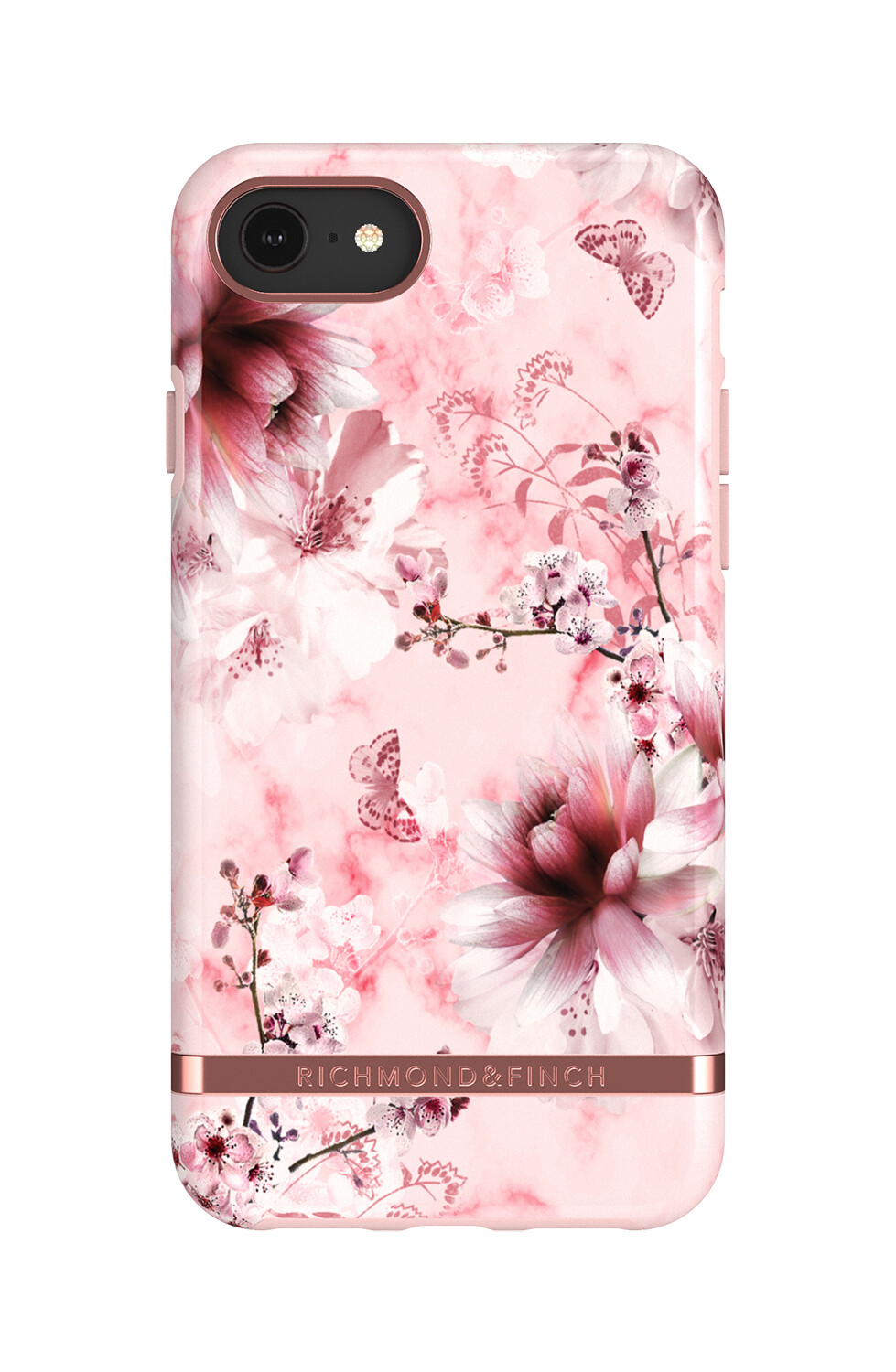 Richmond & Finch Fashion Protective Case for iPhone 6/7/8 Plus