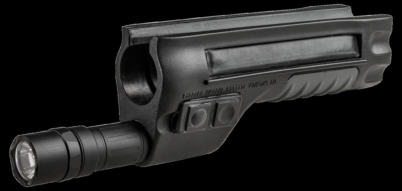 Surefire 618LMG Remington Replacement-Forend WeaponLight 1000 Lumens (PRE ORDER)