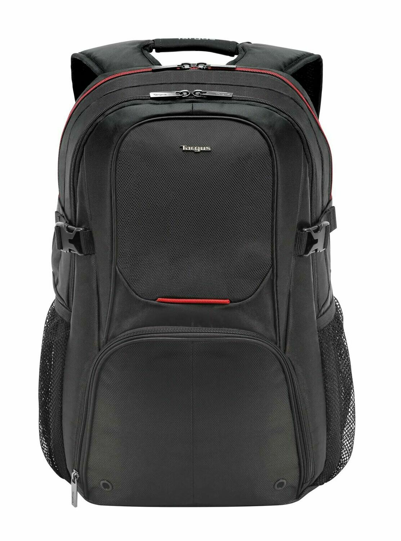 "Targus 15.6"" Metropolitan Advanced Backpack  TSB917"