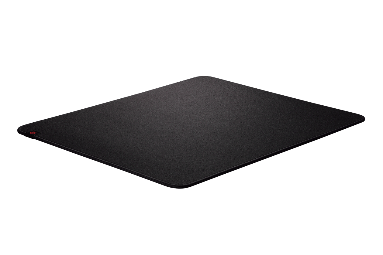 Benq ZOWIE G TF-X Mouse Pad For e-Sports