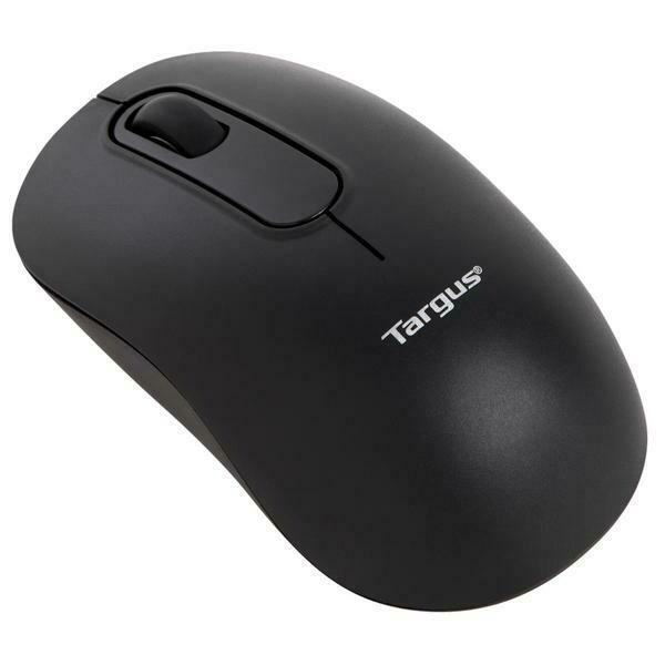 Targus Bluetooth Mouse B580