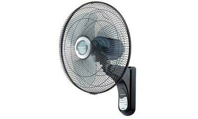 Sharp Wall Fan 16