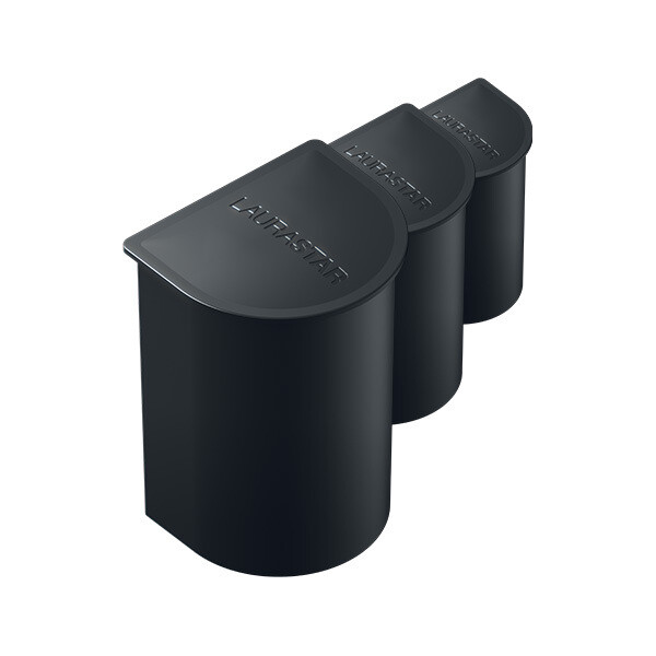Laurastar Lift Water Filter Cartridges (Tripack)