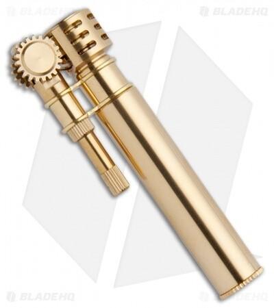 Douglass NEO Lighter