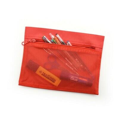 Unicorn Zipper Bag UZB-500 A5