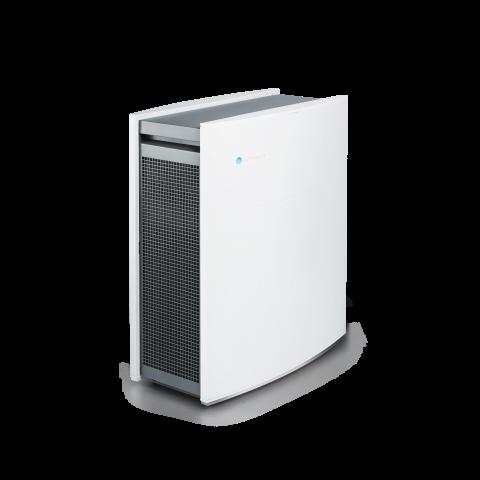 Blueair 480i With Smokestop Filter (230 VAC)