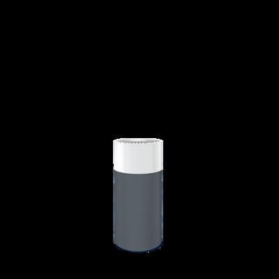 Blueair Joy S 240V With Particle + Carbon Filter & Dark Shadow Prefilter