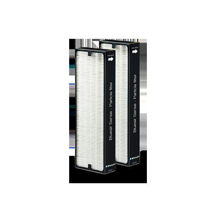 Blueair Sense Particle Filter
